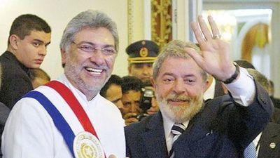 A 12 años del histórico acuerdo sobre Itaipú a favor de Paraguay