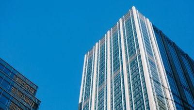 Reactivación por zona: ¿qué lugares de Asunción y alrededores experimentan más demanda para instalar negocios?