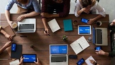 Capital humano es considerado un gasto: 71% de los colaboradores piensan que empresas no ven como una inversión la contratación de personal