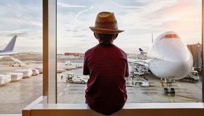 Incremento de viajes nacionales y aéreos señala un camino para la recuperación en Latinoamérica