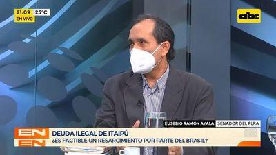 Deuda ilegal de Itaipú: ¿Quiénes son los responsables?