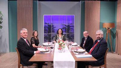 Instan a aprovechar informe de Itaipú en las renegociaciones