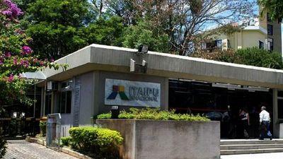 Varios sectores apoyan causa de Itaipú