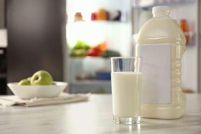 Sector lácteo anuncia aumento de precios, ante generalizado incremento de sus costos de producción