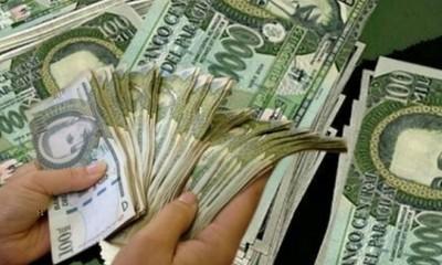 Hacienda paga a veteranos desde este lunes