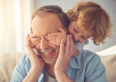 Día Mundial de los Abuelos: ¡La importancia de cuidar a nuestros adultos!