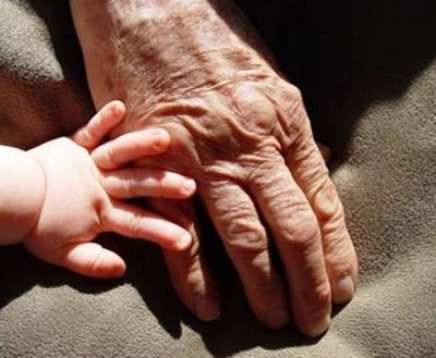 Un vínculo puro y genuino: ¡Día Mundial de los Abuelos!