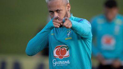 El FC Barcelona y Neymar finalizan 4 años de litigios