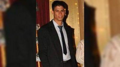 Joven murió limpiando caldera de Petropar