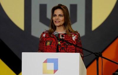 Colombia recibió 110 proyectos de inversión extranjera en el primer semestre
