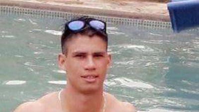 Joven fallece tras grave accidente en planta de Petropar