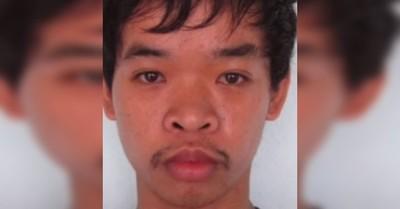 Joven fue rechazado en un trabajo por su aspecto, se operó 9 veces el rostro y ahora luce irreconocible