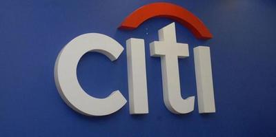 Citi Latinoamérica gana en los premios a la excelencia de Euromoney