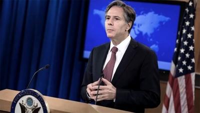 """EEUU alineó a varios países para pedir a Cuba que respete """"derechos y libertades"""""""