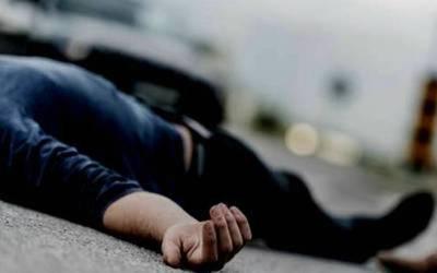Motociclista perdió la vida tras accidente en Caaguazú – Prensa 5