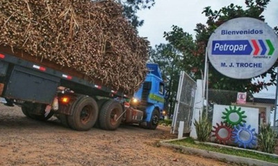 Guairá: Tras grave accidente joven fallece en planta de Petropar