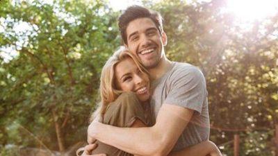 Pregunta: ¿Se puede o no ser ami de tu ex?