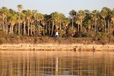 Buscan fortalecer servicios turísticos y desarrollar el turismo en el Pantanal