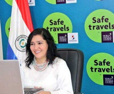 Paraguay organizará el XXV Congreso Interamericano de Ministros de Turismo