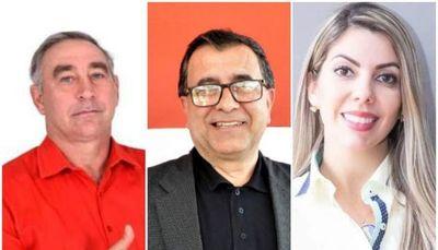 Piden impugnación de once candidaturas en Alto Paraná
