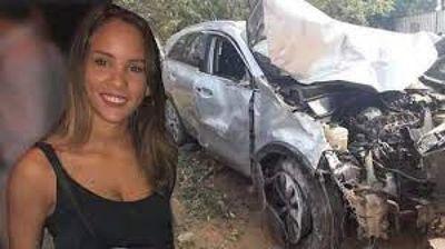 Juez justificó anular prueba toxicológica a Florencia Romero