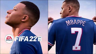 ¡Atención gamer! Te sorprenderás con las novedades del FIFA 22
