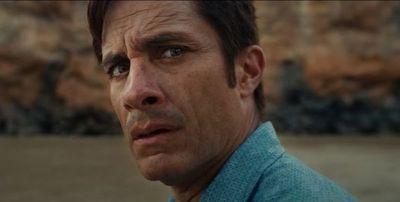 """""""Viejos"""", número uno en los cines de EE.UU."""