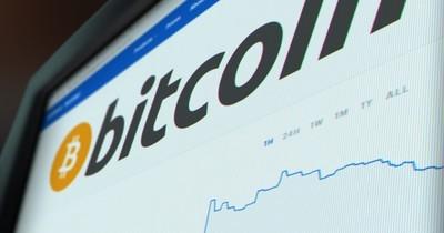 La Nación / Valor del bitcóin supera 39 mil dólares tras interés de gigantes tecnológicos