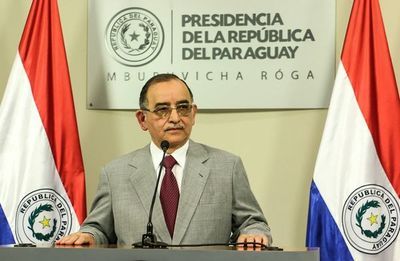 Experto energético resta veracidad a la auditoría de la Contraloría sobre deuda ilegal de Itaipú