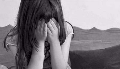 Situación de las niñas violentadas en Limpio