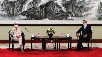 """Pekín reclama a EEUU que deje de """"satanizar"""" a China"""
