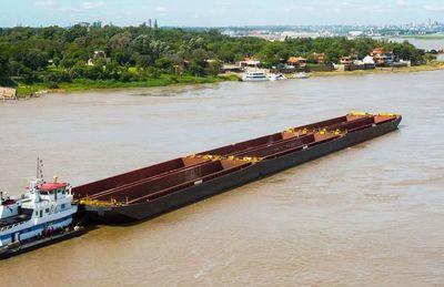 Despachante de Aduana, profesional eficiente y de compromiso fortalecido
