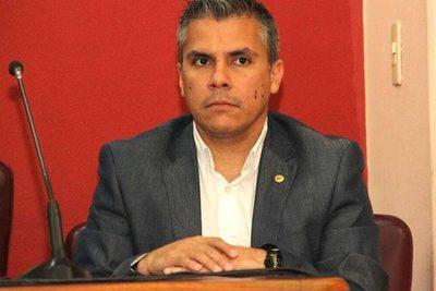 ANR debe dedicarse a la unidad antes que a las alianzas, dice apoderado