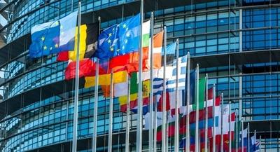 UE identificará con 2 listas a países que representen alto riesgo de blanqueo de capitales