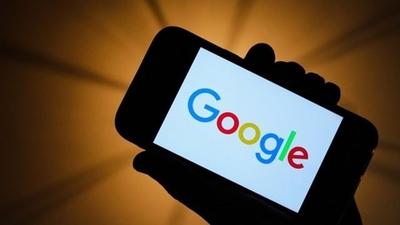 Comisión Europea pide a Google más transparencia en búsquedas
