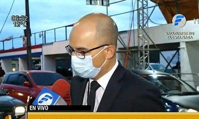 Sputnik V: Salud dice que no habrá postergación en aplicación de segunda dosis