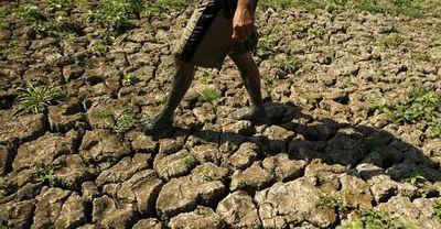El mundo examina informe clave sobre clima tras serie de catástrofes