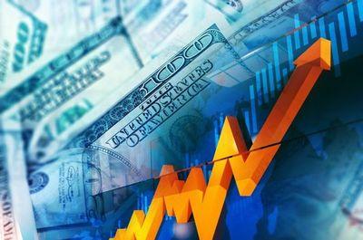 Fuerte ingreso de divisas, pero dólar en alza: ¿Qué elementos están influyendo en el mercado local?