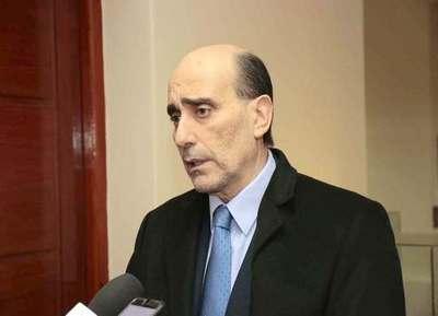 Informe de Contraloría: Itaipú está obligado a aclarar lo que pasó, dice exdirector