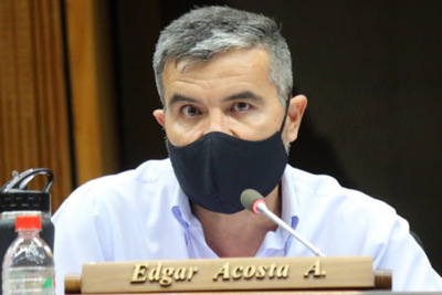 Proyectan lobby internacional para develar deuda fraudulenta de Itaipú