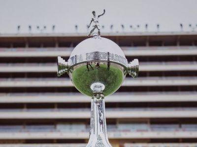 Conmebol confirmó la fecha de la Final Única de la Libertadores