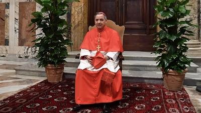 Vaticano: comenzó el juicio contra el poderoso cardenal acusado de malversación millonaria