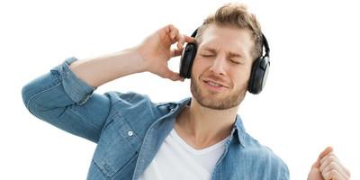 ¿Qué le pasa a tu cerebro cuando escuchas reguetón?