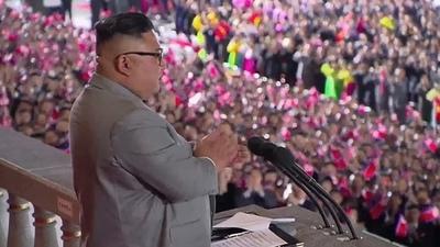Las dos Coreas restauran sus comunicaciones después de un año sin contactos