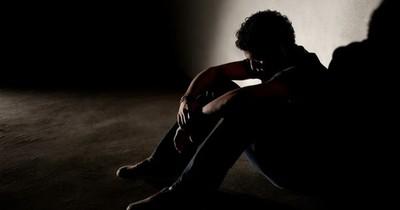 La Nación / Pacientes psiquiátricos tienen más riesgos de formas graves de COVID