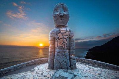 La Unesco aprueba cinco candidaturas latinoamericanas a Patrimonio Mundial