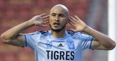 La Nación / Paraguayos marcan goles en el exterior