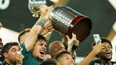 Copa Libertadores y Sudamericana: Fechas para las finales