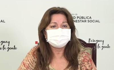 Pfizer Paraguay ya tiene registro sanitario concedido por DINAVISA para importar vacunas
