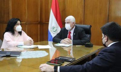 """Planean lanzamiento del """"Circuito turístico histórico-cultural del Chaco paraguayo"""""""